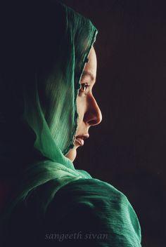 Portrait of actress Sharbani Mukherjee. Portrait Photography Men, Face Photography, Portrait Poses, Photography Women, Female Portrait, Beautiful Girl Image, Turkish Women Beautiful, Old Paper Background, Bible Images