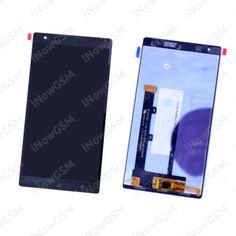 Display, Phone, Madness, Floor Space, Telephone, Billboard, Mobile Phones