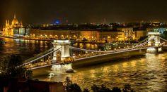 photos Budapest