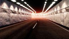 tunnel ステージ配布 - BowlRoll
