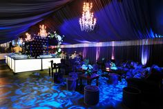 Hollywood & Highland Corporate Event/Party