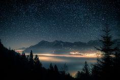 stars stars stars geography