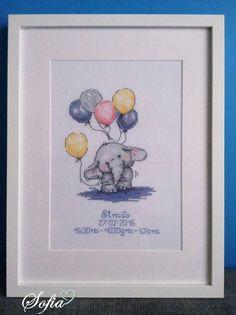 Quadro nascimento bordado a ponto cruz visitem minha pagina no facebook: sofia-mimos feitos a mão e de coração