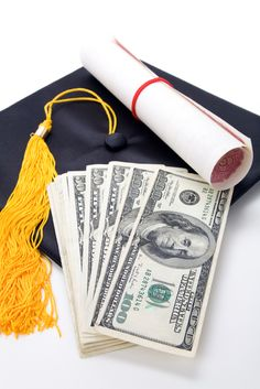 If You're Looking for Scholarship Leads, You Can Skip this Site   Scholarship Opportunity Blog
