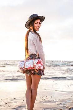 Summertime love & escape in your hometown - SKOVA Beach Towel, Summertime, Sequin Skirt, Sequins, Skirts, Travel, Fashion, Beach Blanket, Moda