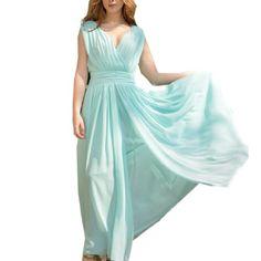 Partiss Frauen Kleid Lang Schoene Chiffon Abendkleider Guenstig Damenkleider,XXL,Lightblue Patiss http://www.amazon.de/dp/B00UYPEXAY/ref=cm_sw_r_pi_dp_3J7dvb1B2DBTC
