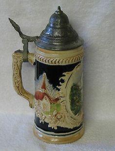 156100689_vintage-western-germany-beer-stein-w-lid-fernsehturm-.jpg (305×400)