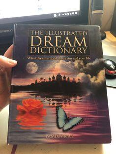 Translating dreams of death in the midst of recovery from trauma. #PTSD #PTSDAwareness #Dreams #Death #Emotions #Trauma #EMDRTherapy #Writing #Blogging #CSA #CSASurvivor #MeToo #EndTheStigma #MentalHealthAwareness #Acceptance #Fear Ptsd Awareness, Mental Health Awareness, Dream Dictionary, Dissociation, Acceptance, Trauma, Recovery, Dreaming Of You, Blogging