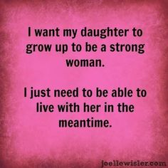 35 Daughter Quotes: Mother Daughter Quotes - Part 6