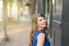 Julie | Charlotte, NC Senior Photographer | #jdpseniors #jessicadevinneyphotography  jessicadevinneywilliams.com