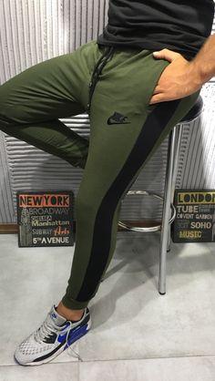 Mens Joggers Sweatpants, Mens Jogger Pants, Joggers Outfit, Men Trousers, Men's Pants, Boys Pants, Slim Pants, Best Mens Fashion, Mens Fashion Suits
