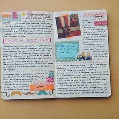Cher Journal, Love Journal, Wreck This Journal, Journal Diary, Journal Prompts, Bullet Journal Inspiration, Journal Notebook, Journal Pages, Journal Ideas