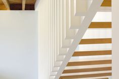 Daily Dose of Staircase Inspiration | Dwell