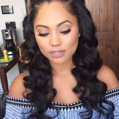 Top 100 latest hairstyles photos Bouncy Wave Brazilian Hair Bundles 👉 order from 👉www.belacahair.com  #hairforsale #hairextensions #latesthairstyles #hairstyles #virginhair #wigs #cliphair #hairsupplier #humanhair #360frontal #brazilianhair #peruvianhair #ombrehair #blondehair #hairvendor #malaysianhair #blackhair #filipinohair #indianhair #closures #frontals #tapehair #brazilianhair...