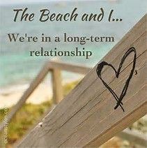 The Beach and I. we're in a long term relationship. Sand 'N Sea Properties LLC, Galveston, TX Sunset Beach, Beach Bum, Ocean Beach, Ocean City, Beach Gear, Las Vegas Hotels, Photography Beach, Beach Vibes, Ocean Quotes