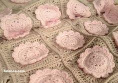 kanaltürk deryanın dünyası figen gündoğdu bebek battaniye - Google'da Ara