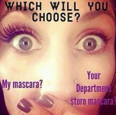 Interested in switching over? Well, i have a stock full of #3dmascara waiting for you that will increase your natural lash volume by 400% and give you amazing results!!!! To shop hit the link below   www.suitefablashes.com  ➡️IG/FB @suitefablashes