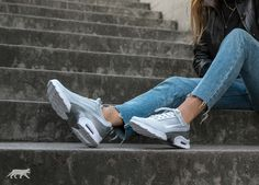 57a23f1fa98b6 49 Best Nike Air Max Jewell images in 2017 | Air max, Nike Air Max, Shoe