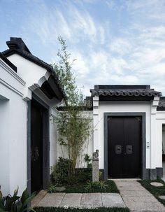 8 Vivacious Tips: Contemporary Luxury Home contemporary villa landscapes.Contemporary Color Modern Homes contemporary country living room.Contemporary Exterior Shutters..
