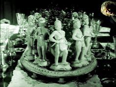 Quei 10 piccoli indiani, potrebbero diventare i 15 grillini dissidenti. http://tuttacronaca.wordpress.com/2013/09/29/i-tredici-grillini-che-potrebbero-sostenere-il-nuovo-governo/