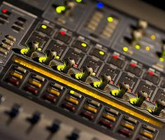 #Online #Audio #Mastering : The Changing Trends of Audio Mastering