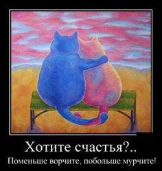 Добавленные - Sergey Maksimov - Веб-альбомы Picasa