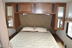 2016 New Heartland Prowler 26PRBK Travel Trailer in New Hampshire NH.Recreational Vehicle, rv, 2016 Heartland Prowler26PRBK, Black tank flush, Heated Enclosed Underbelly, Night shades, Power Awning w/LED Strip, Power Stabilizer Jacks, Power Tongue Jack, Prowler Value Package, RVIA Seal, RVQ Outside Grill, Spare Tire and Carrier, Winterization,