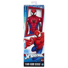 538f3f953a 9 nejlepších obrázků z nástěnky Spiderman
