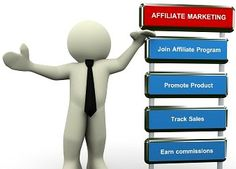 Clickbank Products - See the many ways you can generate online income being an affiliate marketer through affiliate marketing advertising. Find ClickBank Products that Sell Make Real Money, Make Money Blogging, Make Money Online, Earning Money, Marketing Process, Marketing Program, Marketing And Advertising, Internet Marketing, Marketing Products