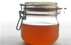 Rosehip syrup,a childhood favourite,I remember collecting rosehips for this,i loved it!