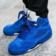 half off 1fd47 c33c4 buty air jordan 5 retro Sneakers Box, Jordans Sneakers, Classic Sneakers,  Air Jordan