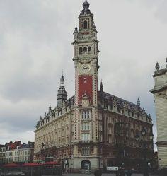 Lille 2016  Margaux psaila sur Pinterest
