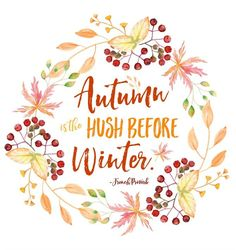 Gorgeous collection of free autumn printables. These are such a quick and inexpensive way to decorate your home for fall. Fall Drawings, Hello Autumn, Fall Harvest, Autumn Inspiration, Happy Fall, Fall Crafts, Fall Halloween, Printable Wall Art, Fall Decor