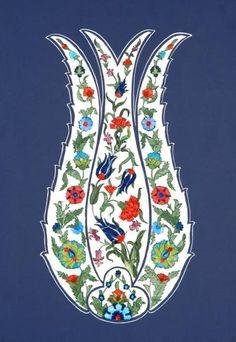 ÇİNİ Slab Pottery, Pottery Vase, Ceramic Pottery, Ceramic Bowls, Thrown Pottery, Turkish Art, Turkish Tiles, Moroccan Tiles, Moroccan Lanterns