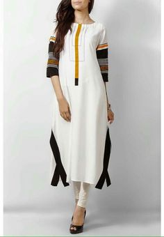 lug private steal of the day event. cheap rαy bαns for women and men. newest styles from your favorite brands at. Mode Abaya, Mode Hijab, Indian Attire, Indian Ethnic Wear, Pakistani Outfits, Indian Outfits, Desi Clothes, Kurta Designs, Looks Cool