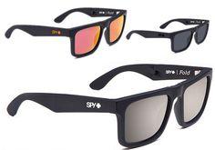 321e7e7bfc Hobie Sunglasses Us Sailing. Hobie Polarized Sunglasses Haven