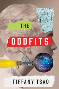 The Oddfits by Tiffany Tsao / Housekeeping by Marilynne Robinson / Lonely Is The Valley by Gwen Kirkwood Book Cover Design, Book Design, Marilynne Robinson, Amazon Publishing, Book Jacket, Beautiful Book Covers, Nonfiction Books, Book Lists, Book 1