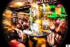 nightclub photography tips