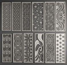 Home Decoration Application Jalli Design, Gate Design, Door Design, Decorative Metal Screen, Decorative Panels, Metal Wall Panel, Cnc Cutting Design, Window Grill Design, Laser Cut Panels