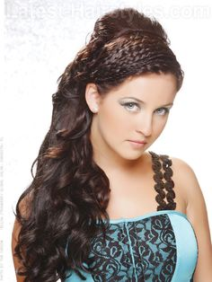 silky hair styles for 89 best cobweb hair images on hairstyles 6120