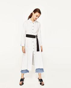 Let's Style: Truques de 'Street Style' que nunca passam de moda! #Let's #Style: #Truques de #Street #Style que #nunca #passam de #moda | #LetStyle #StreetStyle #peças #perfeitas #roupa #TrendyNotes #street #style #truques #moda #calças #com #vestidos #zara
