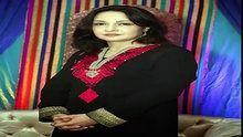 The Awesome World: Pakistani Politician Like Nawaz Sharif and other P...