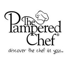 Pampered Chef Ceramic Saute Pan #GIVEAWAY   http://thewigleys.wordpress.com/2012/09/15/pampered-chef-giveaway/