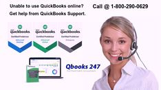 If you have any further questions or any issue is still occurring then you are recommended to contact QuickBooks representative. Quickbooks Online, Accounting, Number, This Or That Questions