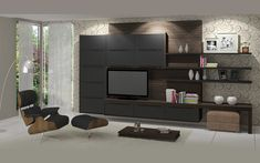 Moveis Planejados Home Theater / Campinas - http://www.marcenariaemcampinas.com/moveis-planejados-home-theater/
