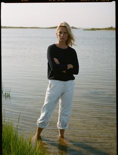 Stella Berkofsky for Hesperios