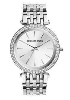 f4849dbcde 91 fantastiche immagini su Orologi | Fashion watches, Jewelry e ...