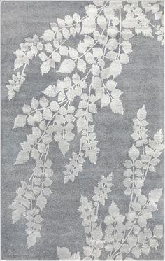 Surya Rugs - MDR1062-58