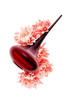 Oriflame Love Potion Eau de Toilette