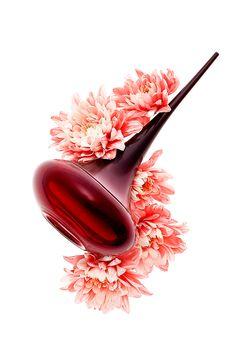 #Oriflame Love Potion Eau de Toilette Das ist echt heissssssssssssss......:* https://www.facebook.com/OriflameDeutschland #OriflameGermany #Parfüm